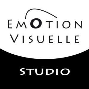 Émotion visuelle, studio photo Jarnac