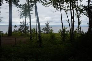 Parc national de la Pointe Taillon