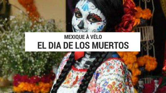 el dia de los muertos (1)
