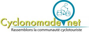 Cyclonomade.net, cyclotourisme, voyage à vélo, bicyclette et vagabondage, communauté cyclotourisme, préparer son voyage à vélo