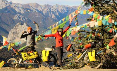 asie du sud est - asie du sud est à vélo - cyclotourisme asie du sud est - cyclotourisme - blog cyclotourisme