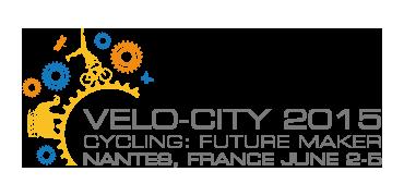 vélo-city - nantes à vélo