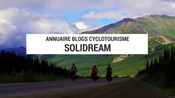 solidream - tour du monde à vélo - pamir à vélo - fat bike - voyage entre amis - voyage vélo - cyclotourisme - blog cyclotourisme - blogue cyclotourisme - la cyclonomade - cyclonomade
