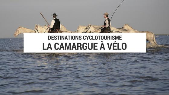 camargue à vélo - cyclotourisme camargue - cyclotourisme france - blog cyclotourisme - blogue cyclotourisme - blog voyage vélo - blogue voyage vélo - cyclotourisme
