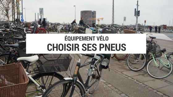 pneus vélo de voyage - pneus cyclotourisme - pneu vélo - différences pneus vélo - blog cyclotourisme - blog voyage vélo - cyclotourisme - voyage vélo - plateforme cyclotourisme - conseils voyage vélo - conseil cyclotourisme