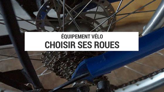 roue vélo de voyage - roues cyclotourisme - roues vélo - différences roues vélo - blog cyclotourisme - blog voyage vélo - cyclotourisme - voyage vélo - plateforme cyclotourisme - conseils voyage vélo - conseil cyclotourisme
