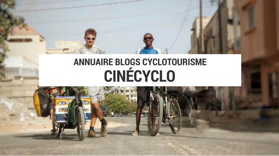 cinécyclo - blog cyclotourisme - blogue cyclotourisme - blog voyage vélo - blogue voyage vélo - voyage solidaire - voyage solidaire vélo - cyclotourisme - cyclotourisme au sénégal - cyclotourisme en afrique
