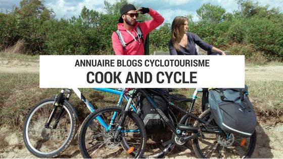 cook & cycle - tour du monde - tour du monde à vélo - cyclotourisme - blog cyclotourisme - blogue cyclotourisme - alimentation et médecine