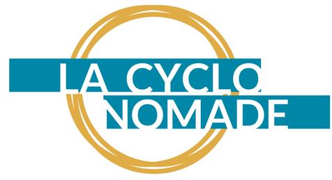la cyclonomade - cyclotourisme - plateforme cyclotourisme - blog cyclotourisme - blogue cyclotourisme