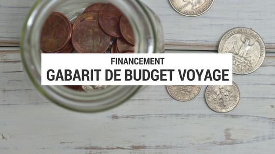voyage - cyclotourisme - voyage cyclotourisme - financer voyage - financement cyclotourisme - financer voyage vélo - budget voyage - budget voyage cyclotourisme
