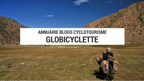 globicyclette - tour du monde - tour du monde vélo - tour du monde vélo couché - vélo couché - cyclotourisme - blog cyclotourisme - blogue cyclotourisme - blog voyage vélo - blogue voyage vélo