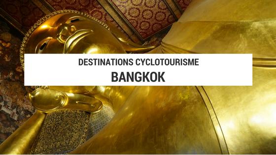 bangkok a vélo - cyclotourisme bangkok - cyclotourisme thailande - plateforme cyclotourisme - la cyclonomade - blogue cyclotourisme - blog cyclotourisme