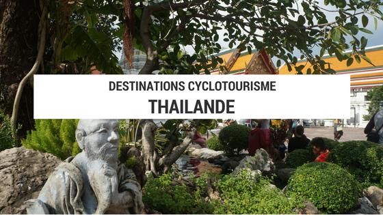 thailande en cyclotourisme - cycltourisme thailande - thailande à vélo - la cyclonomade - cyclotourisme - voyage vélo - plateforme cyclotourisme