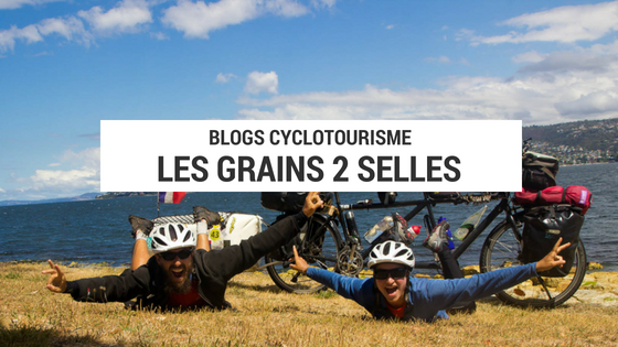 grains 2 selles - eurasie - vélo - cyclotourisme - blog cyclotourisme - eurasie à vélo - europe à vélo - asie à vélo