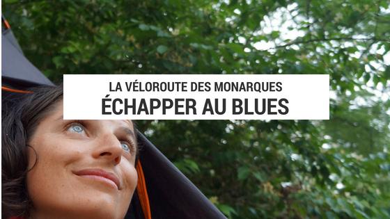 blues du retour - blues voyage - rentrer de voyage - voyager à vélo - cyclotourisme - la cyclonomade