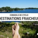 destinations - vélo - cyclotourisme - destinations cyclotourisme d'été - voyager à vélo - la cyclonomade - pamir à vélo