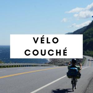 conférences cyclotourisme - cnférences la cyclonomade - conférence voyage vélo - cyclotourisme - la cyclonomade - conférence voyage écologique
