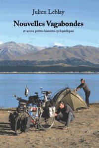 nouvelles vagabondes - julien leblay - cyclotourisme