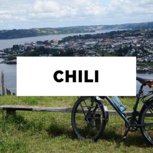 chili à vélo - carretera austral - argentine à vélo - destinations cyclotourisme - destination vélo - destination cyclo - destination cyclotourisme - voyage vélo - voyager à vélo - itinéraire vélo - destinations automne - destinations vélo automne - cyclotourisme - la cyclonomade