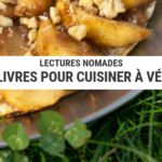 cuisin situ - cuisine - voyage vélo - cuisine en voyage à vélo - cyclotourisme - la cyclonomade