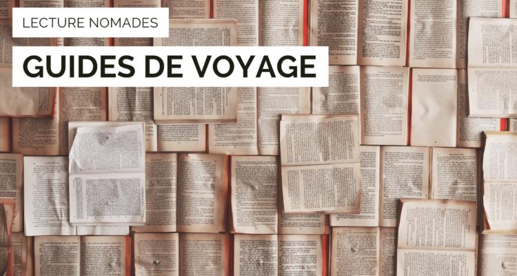 guides de voyage - guide ulysse - guide cyclotourisme - guide laura pedebas